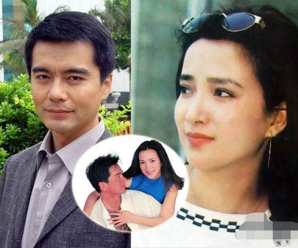 Mỹ nhân Tây Du Ký 1986 đẹp như nắng mai, khiến Tôn Ngộ Không mời đóng phim ngay từ lần gặp đầu tiên - Ảnh 7.