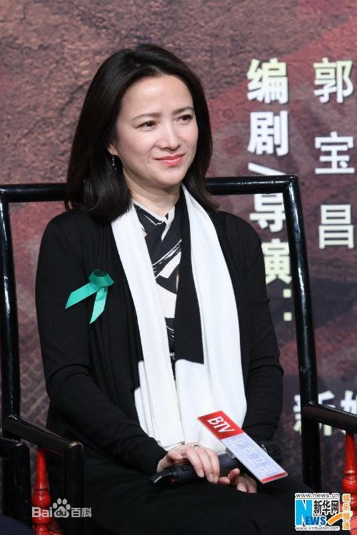 Mỹ nhân Tây Du Ký 1986 đẹp như nắng mai, khiến Tôn Ngộ Không mời đóng phim ngay từ lần gặp đầu tiên - Ảnh 9.