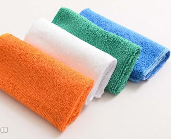 Những đồ vật trong nhà bắt buộc phải thay mới theo định kì nếu không muốn rước bệnh, cái thứ 3 bạn thường dùng quá lâu so với hạn sử dụng - Ảnh 2.