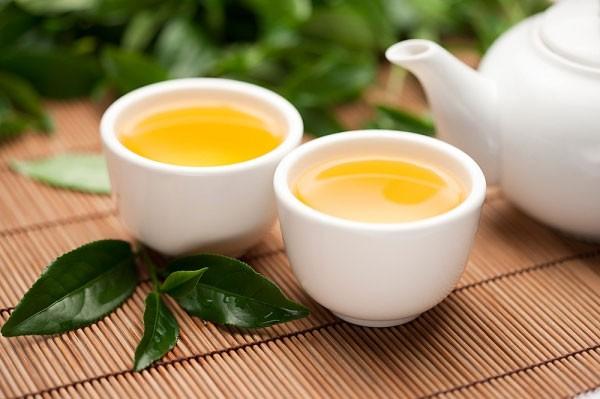 Vào đông uống những trà dược này sẽ hết mệt mỏi lại đẹp da - Ảnh 3.