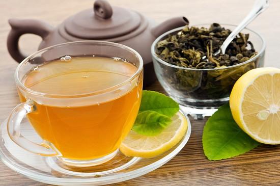 Vào đông uống những trà dược này sẽ hết mệt mỏi lại đẹp da - Ảnh 1.