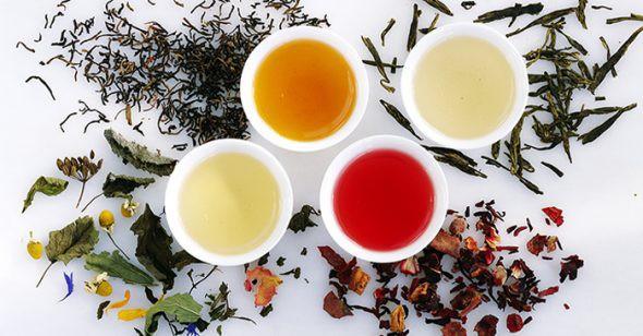 Vào đông uống những trà dược này sẽ hết mệt mỏi lại đẹp da - Ảnh 2.