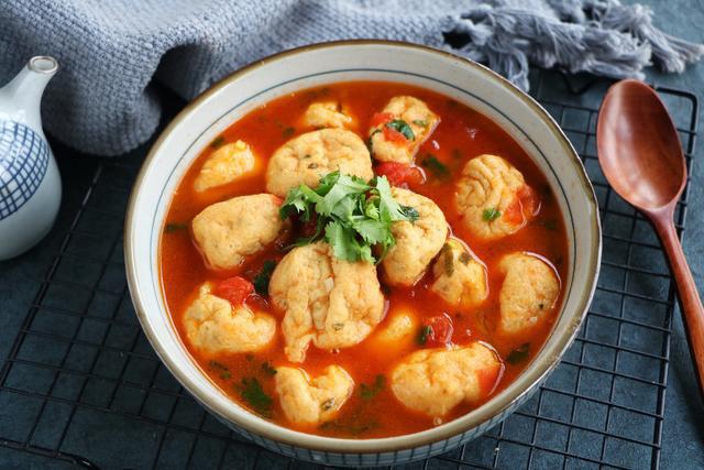 Chỉ thêm chút công sức, món đậu hũ xốt cà chua sẽ có hương vị hoàn toàn mới - Ảnh 5.