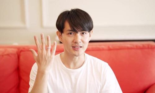 Ông Cao Thắng sản xuất phim Chiến dịch chống ế - Ảnh 1.