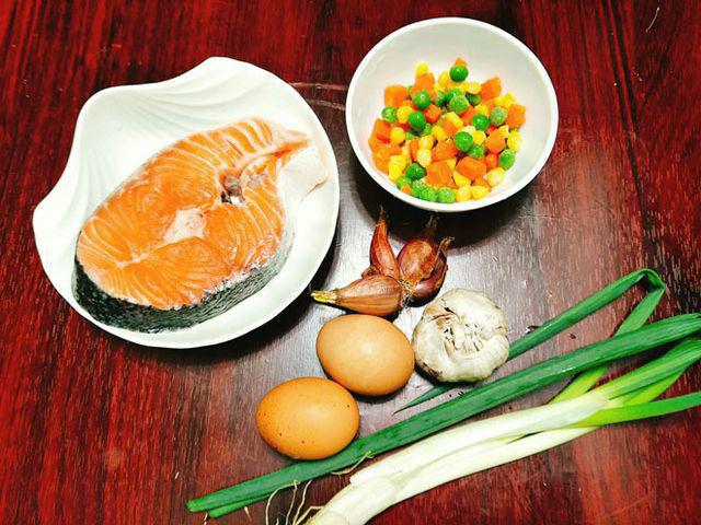 Bữa sáng dù ăn đổ bổ tới mấy nhưng thiếu 2 loại thực phẩm này bữa sáng thành vô ích  - Ảnh 4.