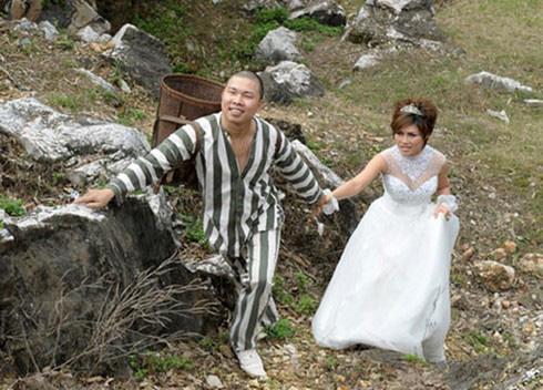 Gia cảnh của diễn viên Hải Anh-ông chủ SEVEN.am đang vướng lùm xùm cắt mác Trung Quốc: ở nhà chục tỷ, có hẳn nhà nghỉ riêng trong khu resort nổi tiếng - Ảnh 5.