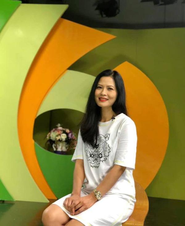 Diễn viên Thúy Hà: Người phụ nữ đối đầu NSND Hoàng Dũng trong Sinh tử và cuộc sống mẹ đơn thân hạnh phúc - Ảnh 5.