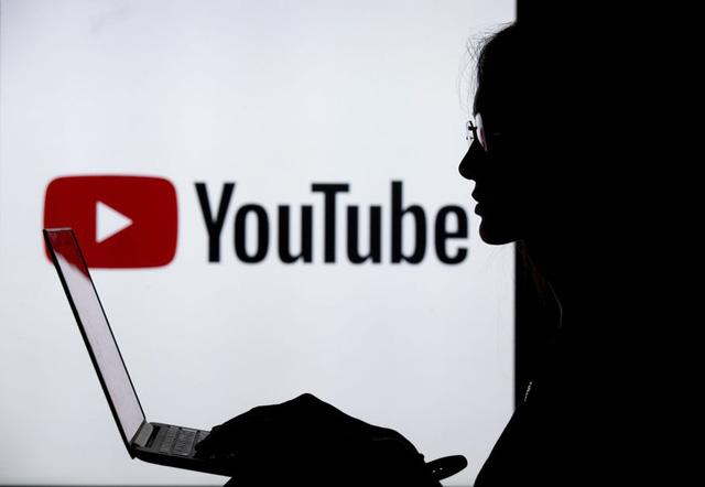 Người dùng YouTube cần làm điều này nếu không sẽ bị khóa tài khoản! - Ảnh 1.