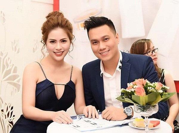 5 cuộc ly hôn của sao Việt năm 2019  - Ảnh 5.