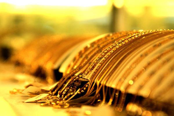 Giá vàng hôm nay 17/11: Tăng giảm thất thường, nhà đầu tư lo ngại - Ảnh 1.