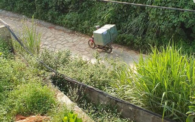 """Xâm nhập đường dây """"đánh hàng"""" ở Lạng Sơn: Bản báo cáo không trung thực của Chi cục Hải quan Tân Thanh - Ảnh 4."""