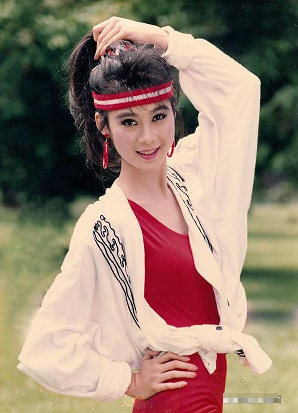 NSND Hồng Vân tiết lộ Diễm Hương đang ở Malaysia, khán giả hoài niệm về một diễn viên tài sắc - Ảnh 7.