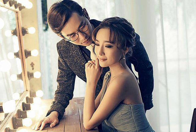 Giám đốc ngậm đắng phát hiện vợ trẻ móc túi chồng bao trai đẹp  - Ảnh 1.