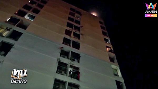 Bé gái 13 tuổi nhảy lầu tự tử sau khi bị 6 người cưỡng hiếp - Ảnh 3.