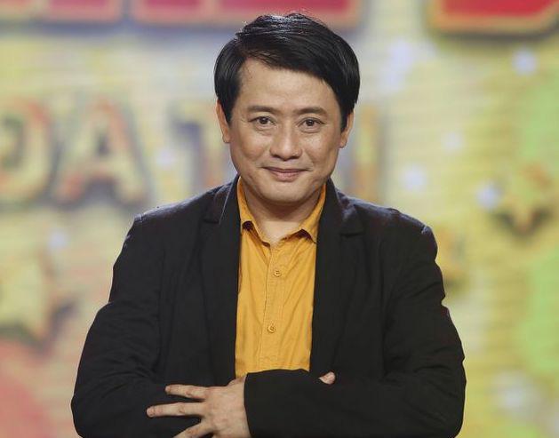 Diễn viên hài Tấn Bo bị tố nợ 200 triệu đồng 5 năm không trả - Ảnh 1.