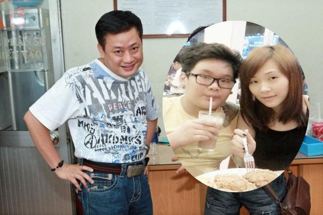 Diễn viên hài Tấn Bo bị tố nợ 200 triệu đồng 5 năm không trả - Ảnh 2.