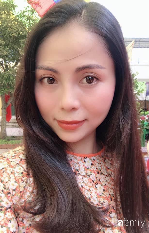 Ngày 20/11 ghé thăm vườn hồng trên sân thượng khoe sắc rực rỡ của cô giáo dạy nhạc xứ Thanh - Ảnh 2.