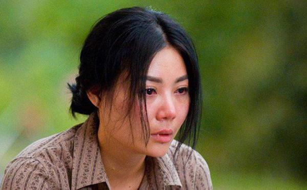 Thanh Hương Sinh tử: Hôn nhân hơn 10 năm của Hoa khôi Hải Dương và trai phố cổ nhà giàu - Ảnh 3.