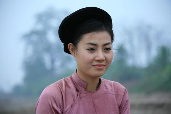 Thanh Hương Sinh tử: Hôn nhân hơn 10 năm của Hoa khôi Hải Dương và trai phố cổ nhà giàu - Ảnh 2.