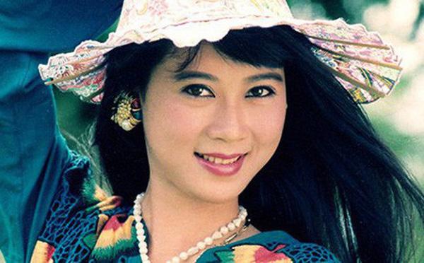 Diễm Hương, Việt Trinh: Giai nhân thập niên 90 và tiết lộ mới về cuộc sống hiện tại - Ảnh 3.