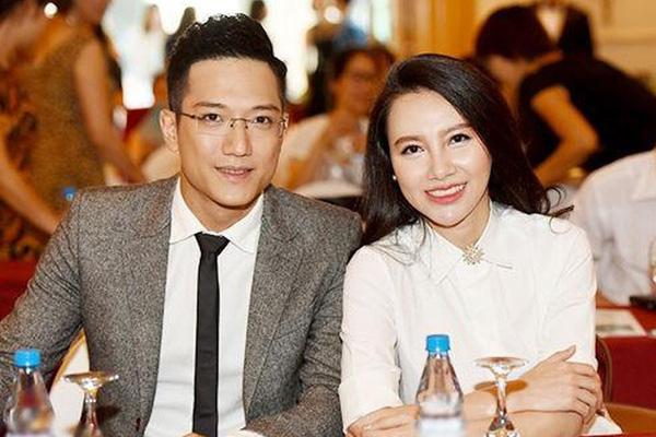 Chí Nhân: 4 năm ly hôn Thu Quỳnh và sự lột xác với vai con trai chủ tịch tỉnh trong Sinh tử - Ảnh 3.