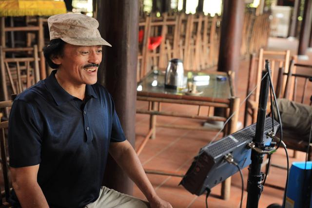 """Chí Trung, Giang còi: Đã đến lúc """"Táo quân"""" nhường sân cho chương trình mới đêm Giao thừa - Ảnh 3."""
