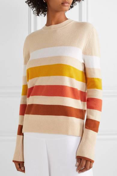 Nhất định phải thủ sẵn 3 mẫu cơ bản này để mặc kiểu gì cũng đẹp cho mùa Đông năm nay - Ảnh 11.