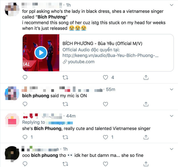 AAA 2019 hóa thảm họa: Diễn viên Về nhà đi con gặp sự cố sốc, giải thưởng gây tranh cãi, nghệ sĩ Việt nghi bị phân biệt đối xử - Ảnh 4.