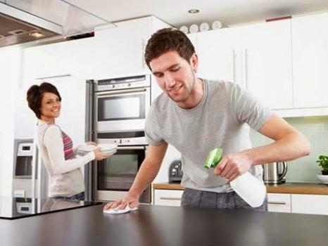6 tuyệt chiêu trị chồng vô tâm mà bà vợ nào cũng nên biết - Ảnh 1.