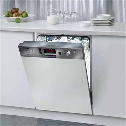 7 suy nghĩ sai hoàn toàn về máy rửa bát mà nhiều người vẫn đang cho là đúng - Ảnh 2.