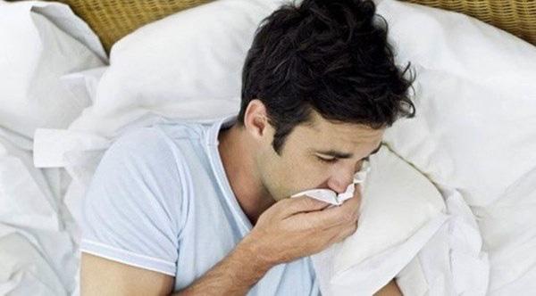 3 triệu chứng khó chịu khi ngủ cảnh báo bệnh nhồi máu não - Ảnh 4.
