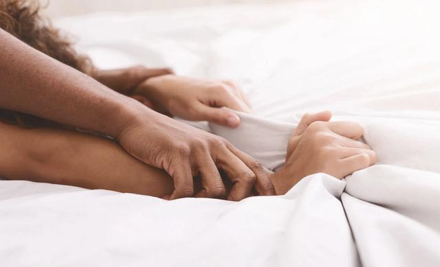 Bí quyết yêu khiến chàng liêu xiêu (16): Chiều chồng không phải lúc nào cũng là yêu - Ảnh 1.