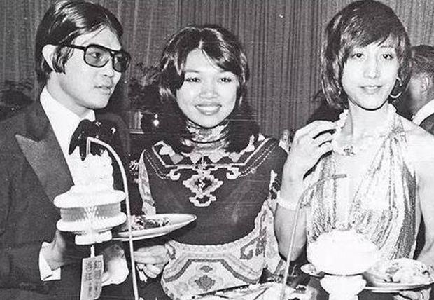 Hà Siêu Anh: Ái nữ được trùm sòng bạc Macau yêu chiều nhất, cuối đời điên loạn và cái chết để lại nhiều uẩn khúc - Ảnh 5.