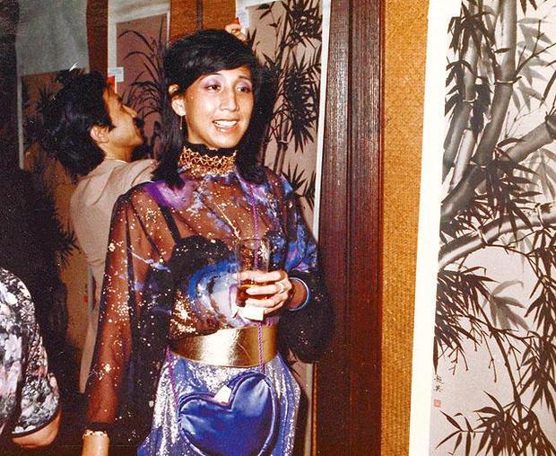 Hà Siêu Anh: Ái nữ được trùm sòng bạc Macau yêu chiều nhất, cuối đời điên loạn và cái chết để lại nhiều uẩn khúc - Ảnh 10.
