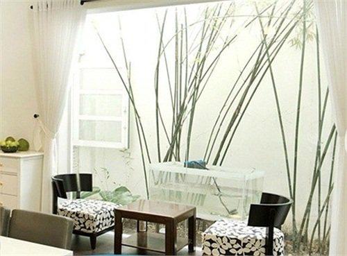 Yêu bạn gái doanh nhân Hà thành sau hai cuộc hôn nhân, Chi Bảo cũng giàu có hoành tráng không hề kém cạnh - Ảnh 5.