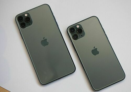 20 smartphone tốt nhất tại Mỹ - Ảnh 11.