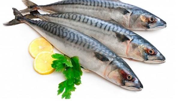 7 loại thực phẩm vàng cho nam giới khỏe mạnh, cường tráng - Ảnh 3.
