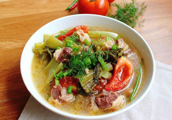 Củ niễng xào thịt bò: Món ăn lạ vị bừng sáng cả mâm cơm chiều  - Ảnh 3.