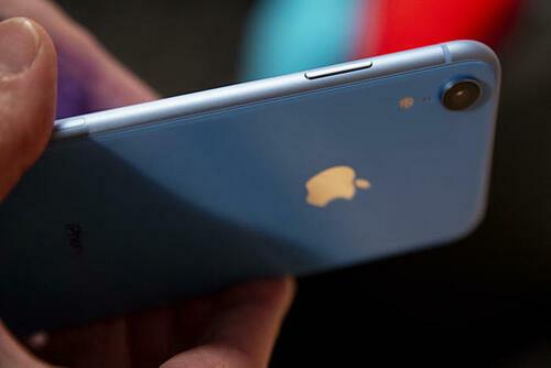 20 smartphone tốt nhất tại Mỹ - Ảnh 14.