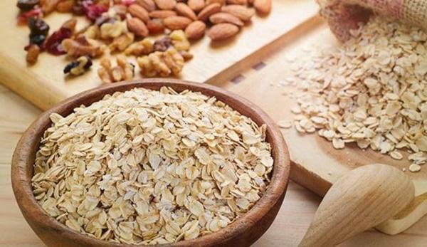7 loại thực phẩm vàng cho nam giới khỏe mạnh, cường tráng - Ảnh 4.