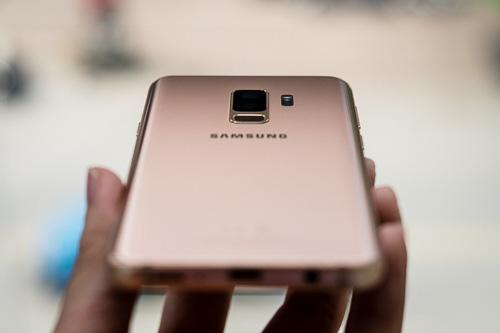 20 smartphone tốt nhất tại Mỹ - Ảnh 5.