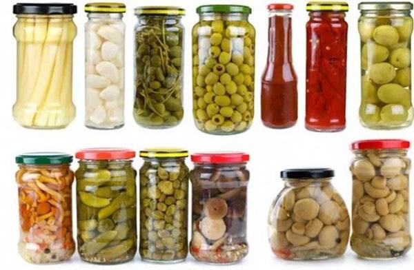 5 thực phẩm nhiều người nghiện chứa chất gây ung thư loại 1 được quốc tế công nhận - Ảnh 5.