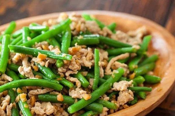 7 loại thực phẩm vàng cho nam giới khỏe mạnh, cường tráng - Ảnh 6.