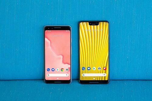 20 smartphone tốt nhất tại Mỹ - Ảnh 8.