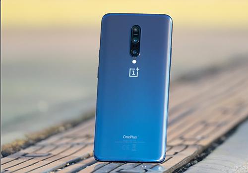 20 smartphone tốt nhất tại Mỹ - Ảnh 18.