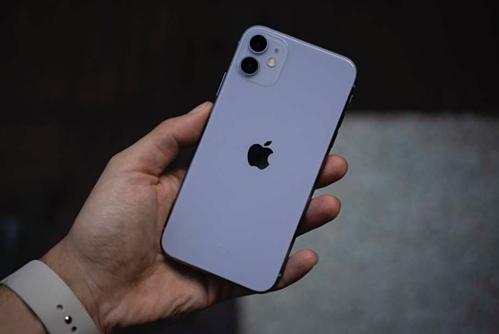 20 smartphone tốt nhất tại Mỹ - Ảnh 19.