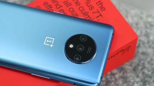 20 smartphone tốt nhất tại Mỹ - Ảnh 20.