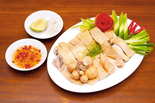 Cái chết trắng đến từ thói quen thích ăn đậm vị để ngon miệng của hàng triệu người Việt - Ảnh 1.