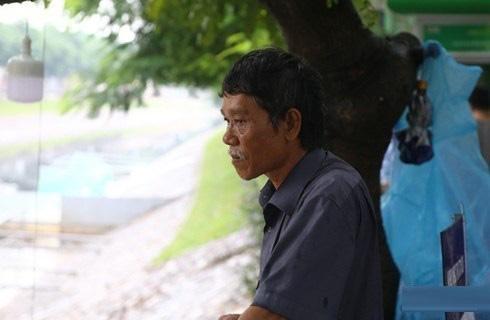 Hồi sinh sông Tô Lịch: Dân không quan tâm chỉ số, chỉ mong hết mùi hôi - Ảnh 4.