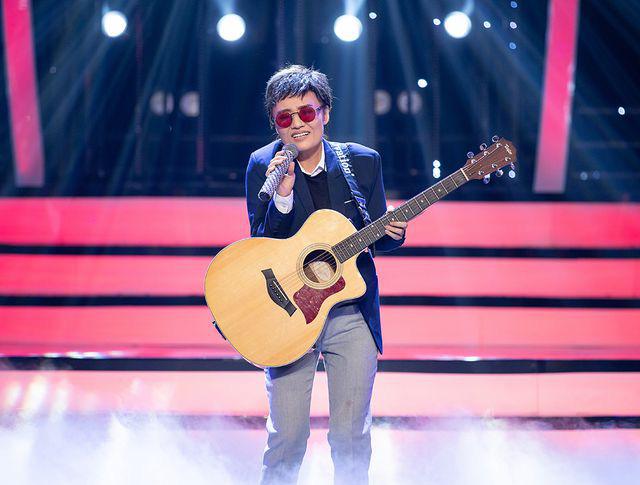 """Hồ Ngọc Hà tiết lộ nam ca sĩ này chính là """"người trong mộng"""" của mình  - Ảnh 10."""